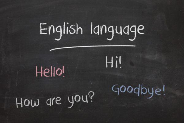 обучение в Польше на английском, университеты Польши