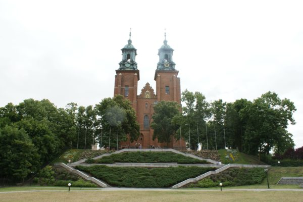поступить в Польшу, высшее образование в Польше, учеба в Польше, обучение в Польше, образовательный центр AMBASADOR, Гнезно