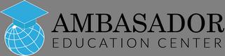 ambasador.edu-center