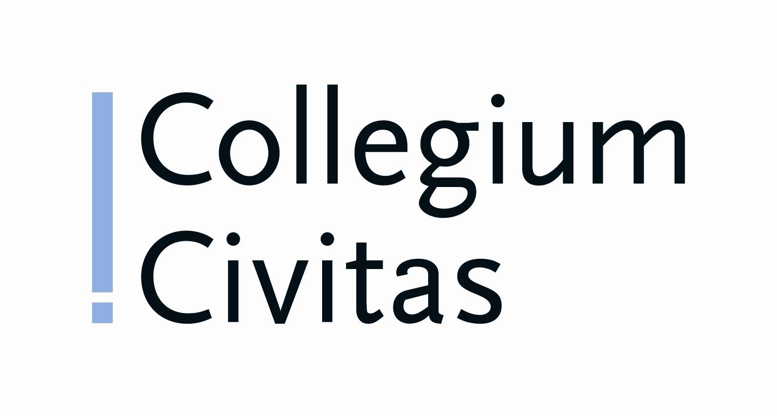 COLLEGIUM CIVITAS 1
