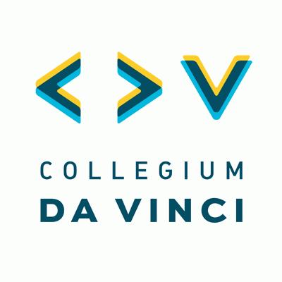 COLLEGIUM DA VINCI 1