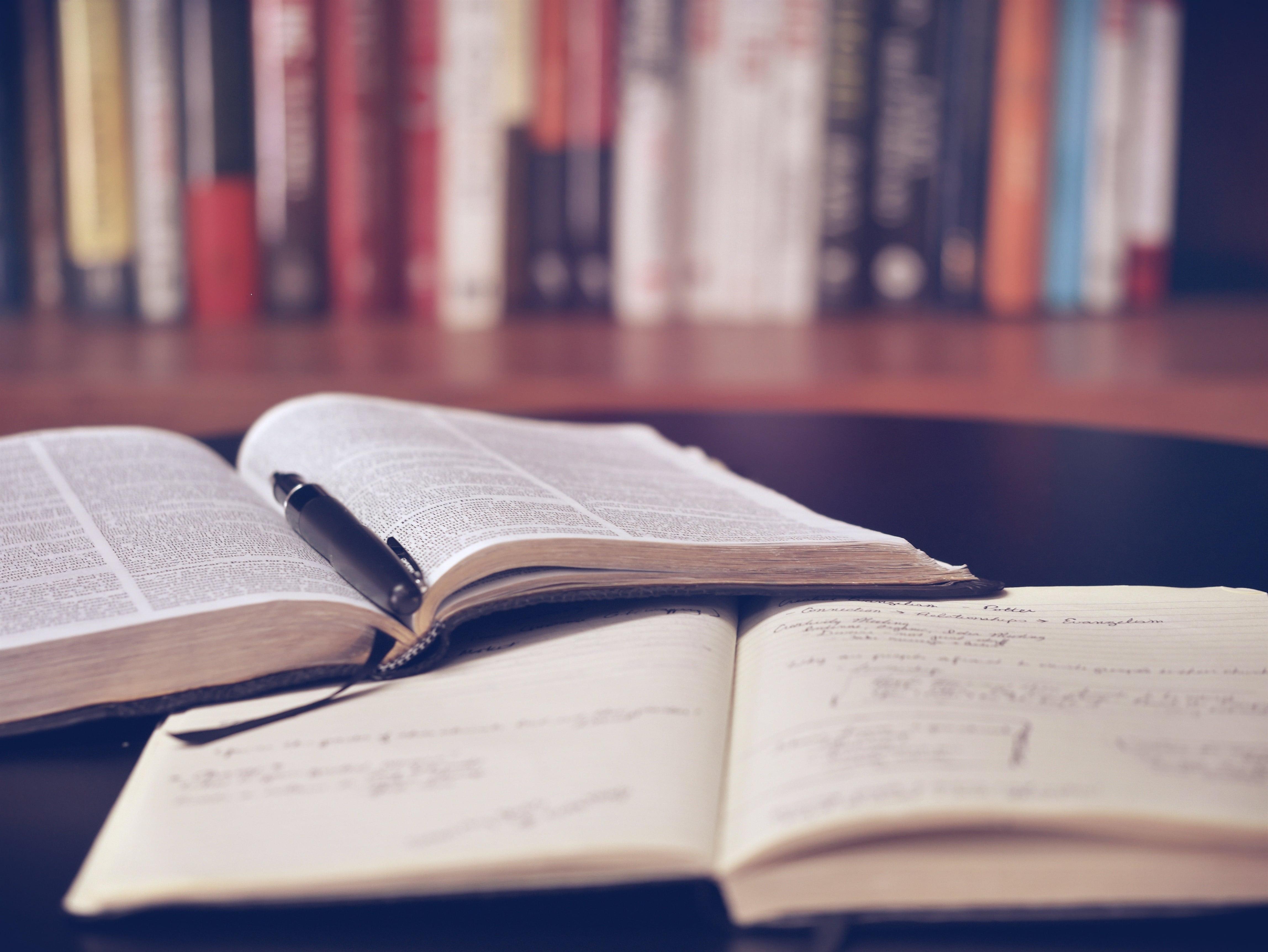 поступить в Польшу, высшее образование в Польше, учеба в Польше, обучение в Польше, образовательный центр AMBASADOR